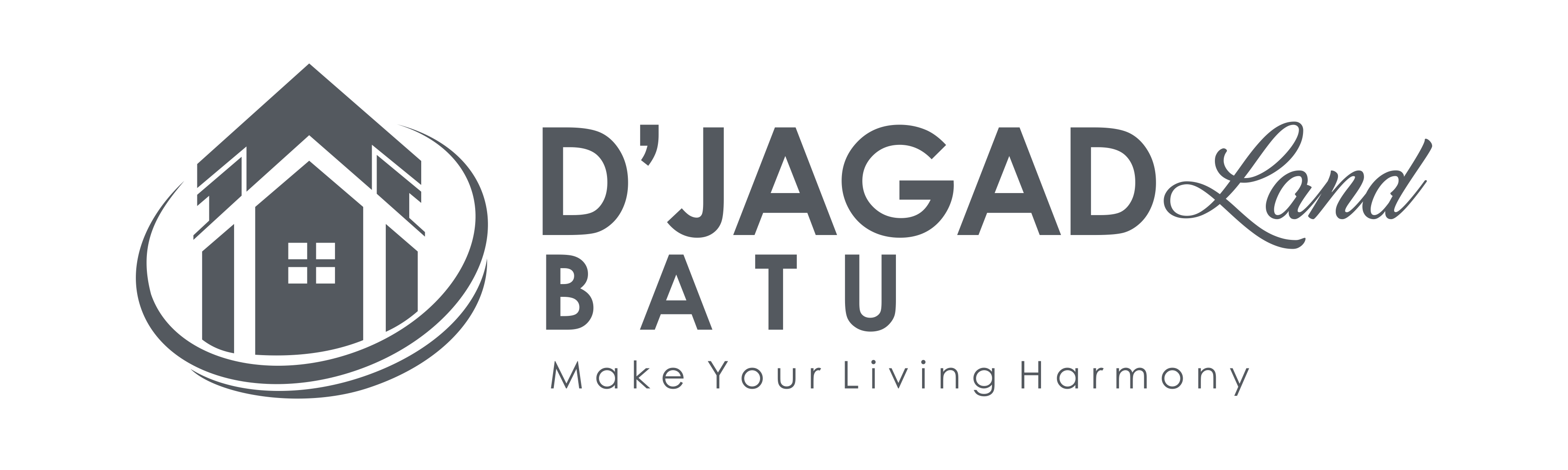 logo batu bw