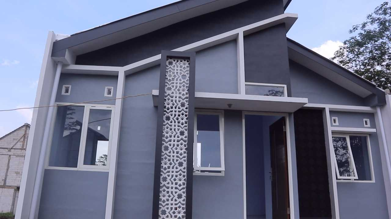 Rumah Dijual Di Malang harga di bawah 200 juta