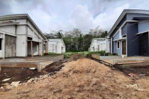 Rumah-Murah-Syariah-Malang-3